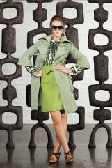 Anne V for Louis Vuitton Resort 2011 10