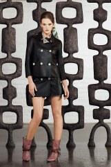 Anne V for Louis Vuitton Resort 2011 2