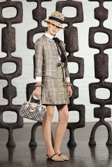 Anne V for Louis Vuitton Resort 2011 8