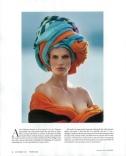 Anne-V-Maxim-Magazine-September-2016-Cover-Editorial10